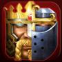 COK列王的纷争iPhone(iOS)版v3.12.0破解下载