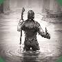 荒野求生手游iPhone(iOS)版v1.6.1.15破解版下载