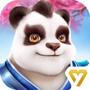 神武3手游iPhone(iOS)版v3.0.7官方免费下载