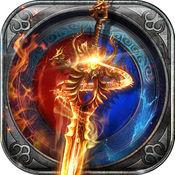 刀刀斩苹果(iOS/iPhone)版官方绿色版最新免费下载