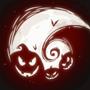 月圆之夜iPhone(iOS)版v6免费下载
