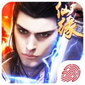 御龙无双苹果(iOS/iPhone)版官方绿色版最新免费下载