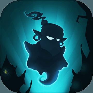 魔法连萌苹果(iOS/iPhone)版官方绿色版免费下载