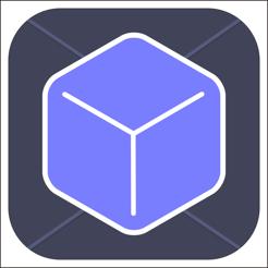 1212!苹果(iOS/iPhone)版官方绿色版免费下载