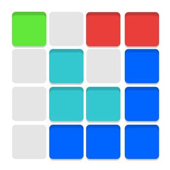 1010方块格子连线消除苹果(iOS)版官方最新版免费下载
