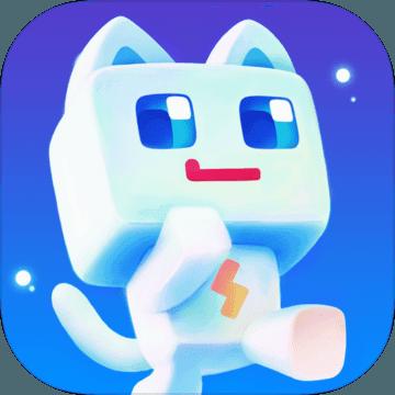 超级幻影猫2苹果(iOS)版官方最新版免费下载