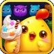 糖果消消乐苹果(iOS)版官方最新版免费下载