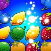 爱消水果苹果(iOS/iPhone)版官方绿色版最新免费下载
