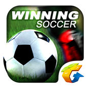 胜利足球苹果(iOS)版官方官网版最新免费下载