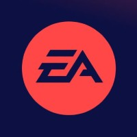 EA Desktop(EA桌面客户端)