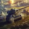 坦克世界360官方最新版客户端