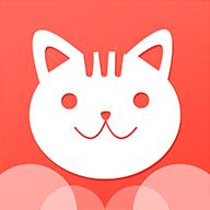 小猫百变app
