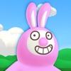 疯狂兔子ios版
