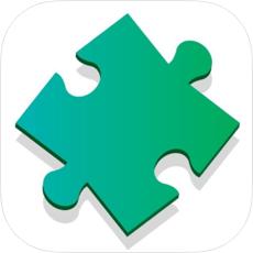 百变方块拼图