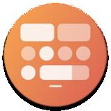 简单实用的桌面美化app Mi Control Center