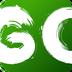 高校篮球,足球赛事报道软件|运动GO v1.2.5