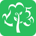 心理健康检查app:12355青少年服务台 v1.0.1
