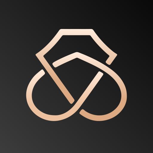 优质海归单身婚恋交友app|唯爱婚恋 V3.0.1