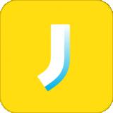 有趣的社交聊天app|即刻 V7.5.0