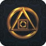 神秘学爱好app|指引社 V2.4.5