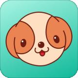 游戏必备社交app|捞月狗 V3.5.7