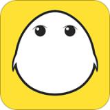 多人实时视频社交APP|秀蛋 V2.9.3