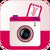女性专用记账理财app记账相机 v1.0.1