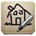 专业绘画类app:手绘板 v1.7.1