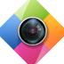 快捷方便的制图分享app|千千缕拼图 v1.1.6