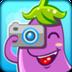 专业摄影app茄子 v3.0.5