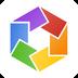 照片管家 v1.10.0.5