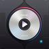 本地音乐播放app|天天音乐播放器 v1.0