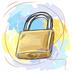 实用的手机应用安全app|程序锁 v6.7.5