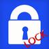 实用的手机安全保障者-应用保护锁 v2015.05.05.01