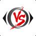 格斗爱好者聚集地:格斗世界 v5.1.5