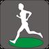 运动健身数据软件:运动计步器 v2.3