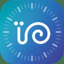 睡眠健康伴侣应用|蜗牛睡眠 v5.0.0