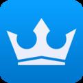 强大的手机root工具|KingRoot(授权管理) V4.8.2