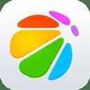 强大的手机应用管理app:360手机助手 V9.0.5.0