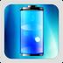 手机省电应用-超级省电 v2.8