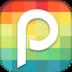 二维码识别app:拍贝 v1.0