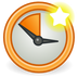 手控应用app|悬窗控盘 v5.0