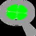 给力的资源搜索工具:搜索速助手 v1.2