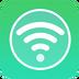 实用免费蹭网应用-WiFi超级钥匙 v3.3