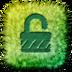光感锁屏应用:感应锁屏 v1.9