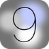 高仿iPhone的桌面启动器应用 仿苹果桌面 v1.94