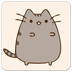 专属锁屏应用:家有宅猫 v3.5.16