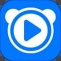 资源丰富的聚合影视app|百搜视频 V8.12.44 官方版