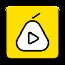火热的短视频资讯app|梨视频 V7.0.4 手机版