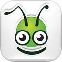 领先的短租民宿预订app-蚂蚁短租 V7.2.4